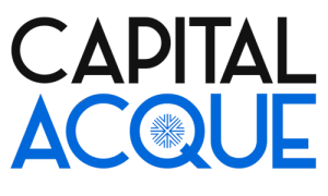 LOGO-TEMA-CAPITAL-ACQUE
