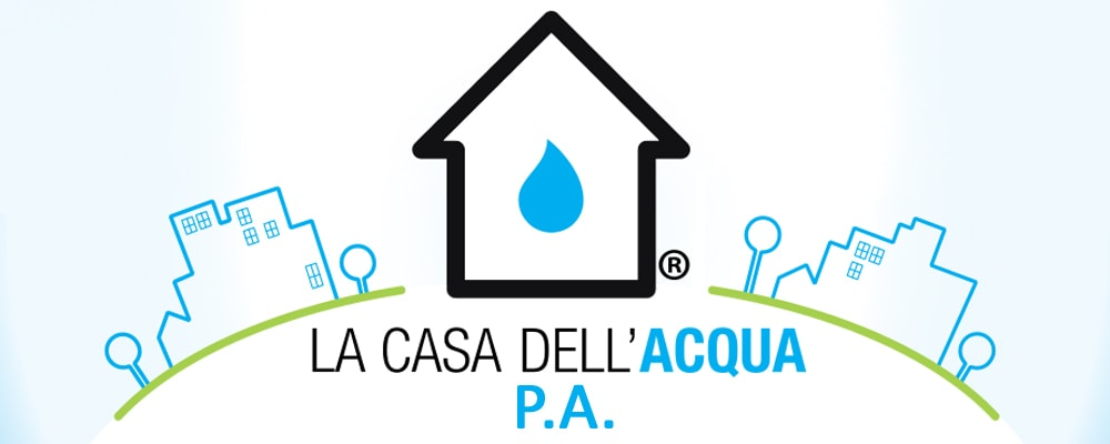 Banner cda pa Capital Acque