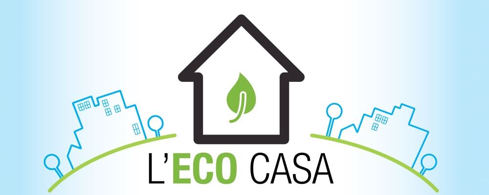 Banner eco casa Capital Acque