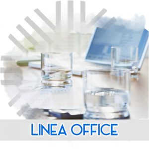 Pic Prodotti Office