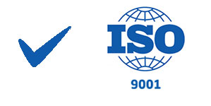 iso 9001 capital acque