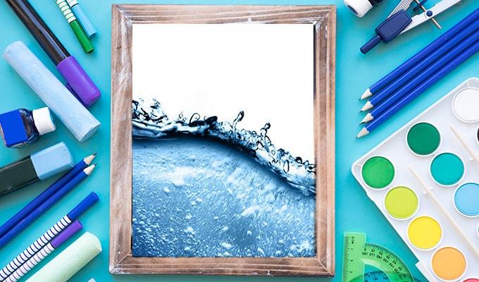 pic banner abc acqua interno