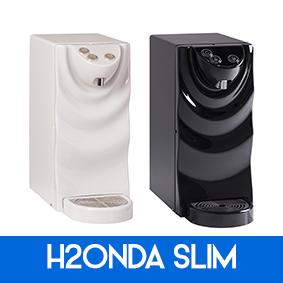 H2ONDA SLIM