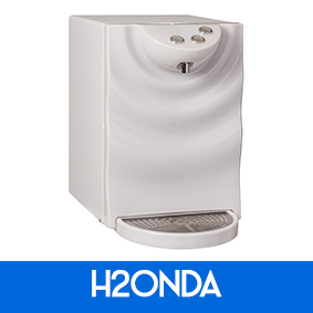 H2ONDA