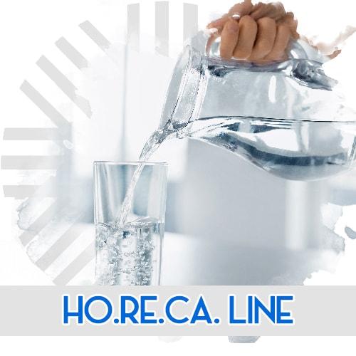HORECA LINE