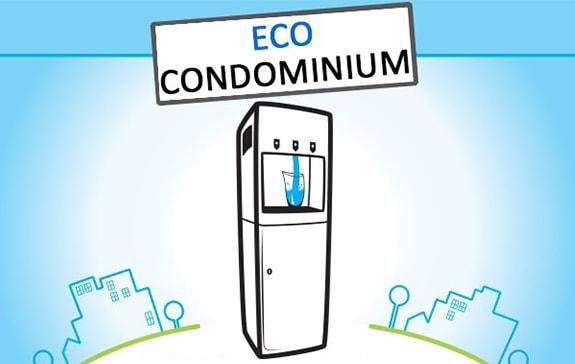 Eco Condominium