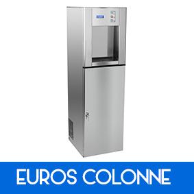 EUROS COLONNE