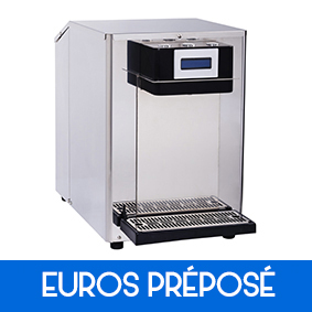 EUROS PREPOSE