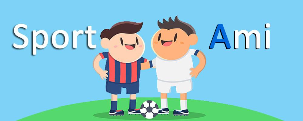 Sport-ami